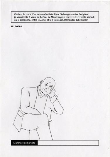 081_Montrouge copy