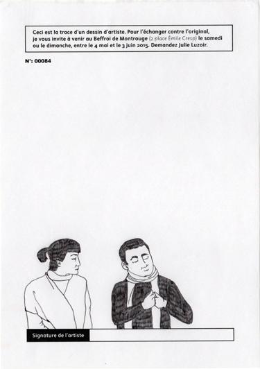 084_Montrouge copy